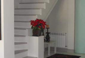 Escaleras 5