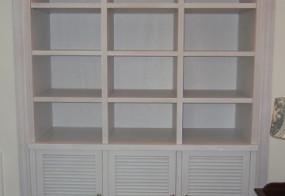 Muebles 05