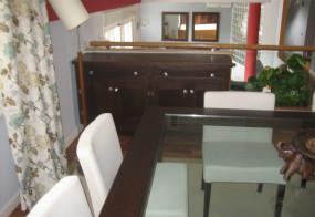 Muebles 11