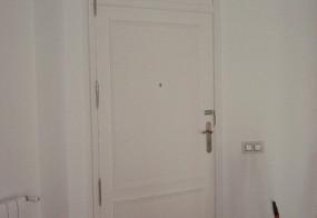 Puerta de entrada 03