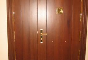 Puerta de entrada 04