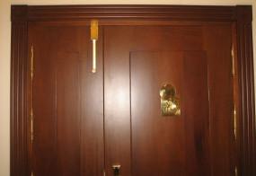 Puerta de entrada 05