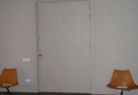 Puerta 16